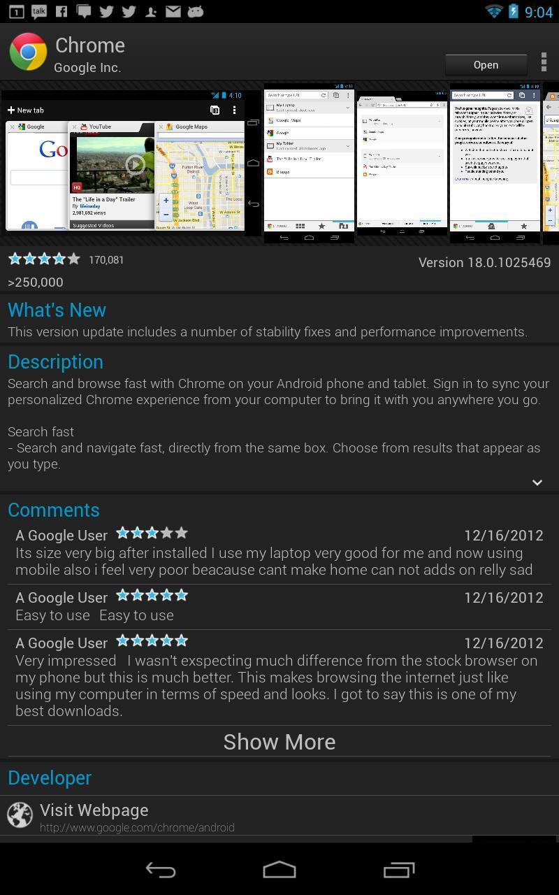 Market Helper for Android - APK Download