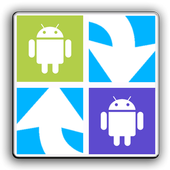 Theme Manager ★ root icon