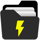File Explorer Root Browser APK Android