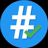 Root Check biểu tượng