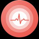 My Earthquake Alerts - US & Worldwide Earthquakes icon