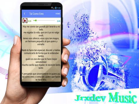 Gerardo Ortiz Música Fuiste Mía Letra Für Android Apk Herunterladen