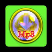 MC G15 Música 2018 Ô Menina el mejor icon