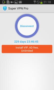 💋 Super vpn pro vip apk download | Turbo VPN Pro 2 8 13 Mod VIP Apk