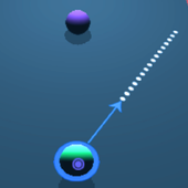 Merge Ballz icon