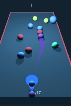 Merge Ballz screenshot 1