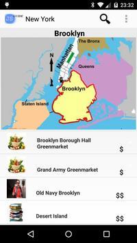 New York 截圖 6