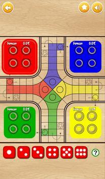 Ludo Neo-Classic apk स्क्रीनशॉट