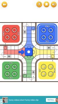 4 Schermata Ludo Neo-Classic