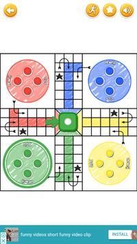 5 Schermata Ludo Neo-Classic