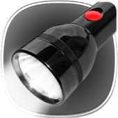 Torch App Led icon