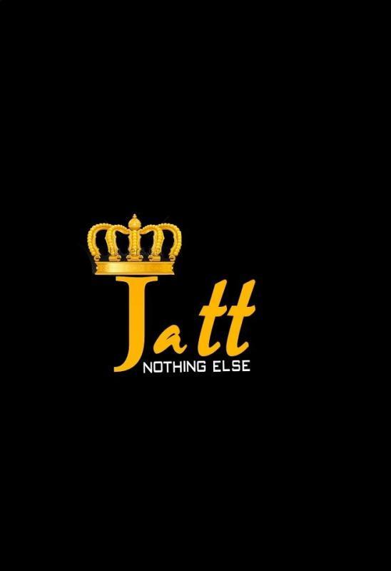 mere wala sardar song download mr jatt remix