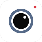 InstaSize Editor: Photo Filters and Collage Maker icon