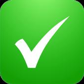 Kegel Trainer - Exercises icon