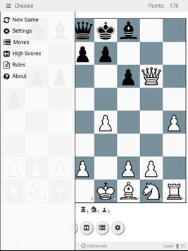 Chessie screenshot 4