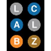 LocalBozo icon