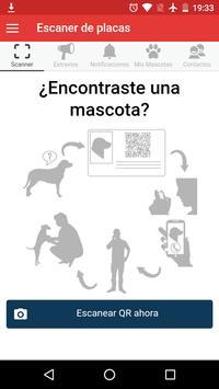 MiMascota poster