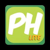 Pinoy Henyo LITE icon