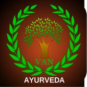 Ayurvedic Medicines  ( Ayurveda Nilayam) icon