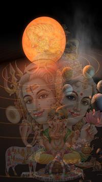 Daily Mantras of All Gods in Telugu screenshot 1
