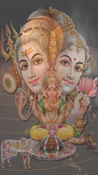 Daily Mantras of All Gods in Telugu screenshot 4