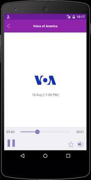 Bangla Radio apk screenshot