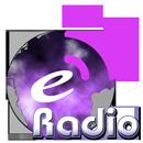 International Radios APK