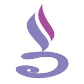 Vithyu - Online Radio Player icon