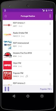 Vithyu - Online Radio Player apk screenshot