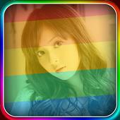 Celebrate Pride icon