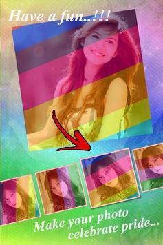 Celebrate Pride screenshot 3