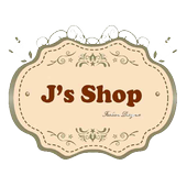 Js Shop New icon