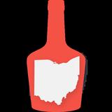 Ohio Liquor