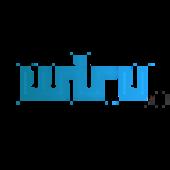 WIRU mobile icon