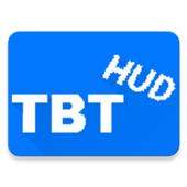 TBT HUD (후원용) icon