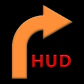 TBT HUD(X1,X1dashR11,K11용-주황) icon