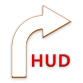 TBT HUD(X1,X1dashR11,K11용-흰색) icon