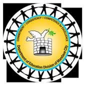 DepEd Division of Mandaue City Issuances icon