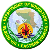 Deped Region 8 Issuances icon