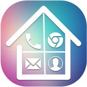 Home10 icon