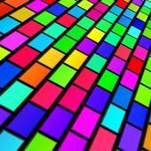 Apprendre les couleurs icon