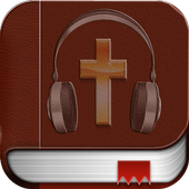 Tamil Bible Audio MP3 for Android - APK Download