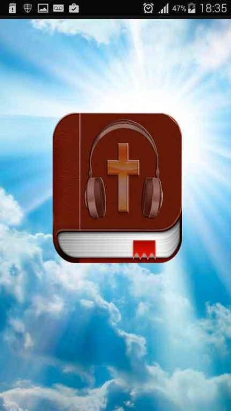Bible audio mp3 free apk download free music & audio app for.