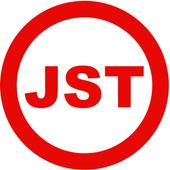 JSThomas Service icon