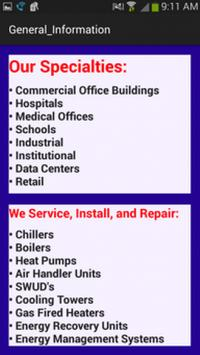 JSThomas Service screenshot 2