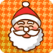 ChristmasCrush icono