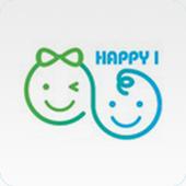 해피아이 icon