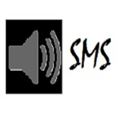 Speak SMS icon