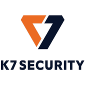 K7 Mobile Security icon