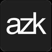 Azenka 1.0 icon